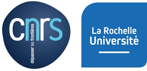 CNRS_Univ.png